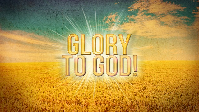 gold god glory essay Download and read god gold and glory essay god gold and glory essay how can you change your mind to be more open there many sources that can help you to.